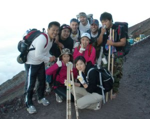 group-pic.gif