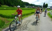 Cycle-Tour