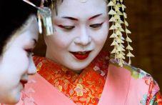 Kyoto6