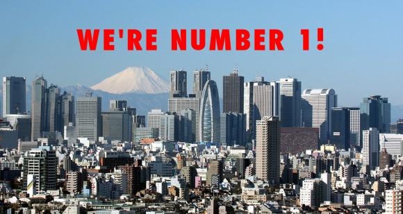 2015-01-31-tokyo-number-1