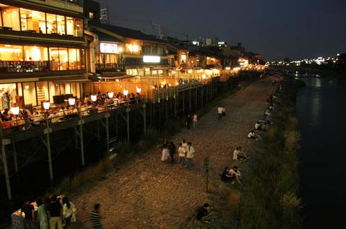 River-Terrace