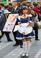 japan-maid_3490514a-xlarge
