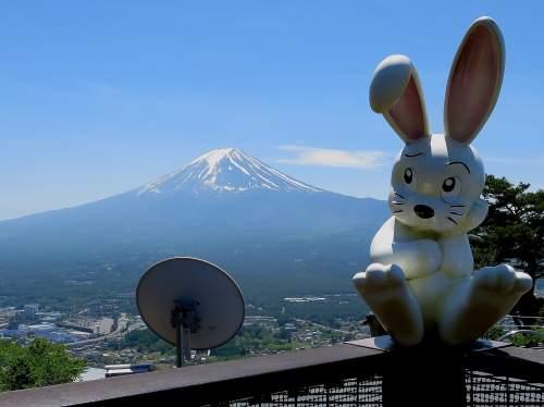 Mt.Kachi-Kachi-5