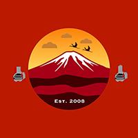 MyTokyoGuide-Logo